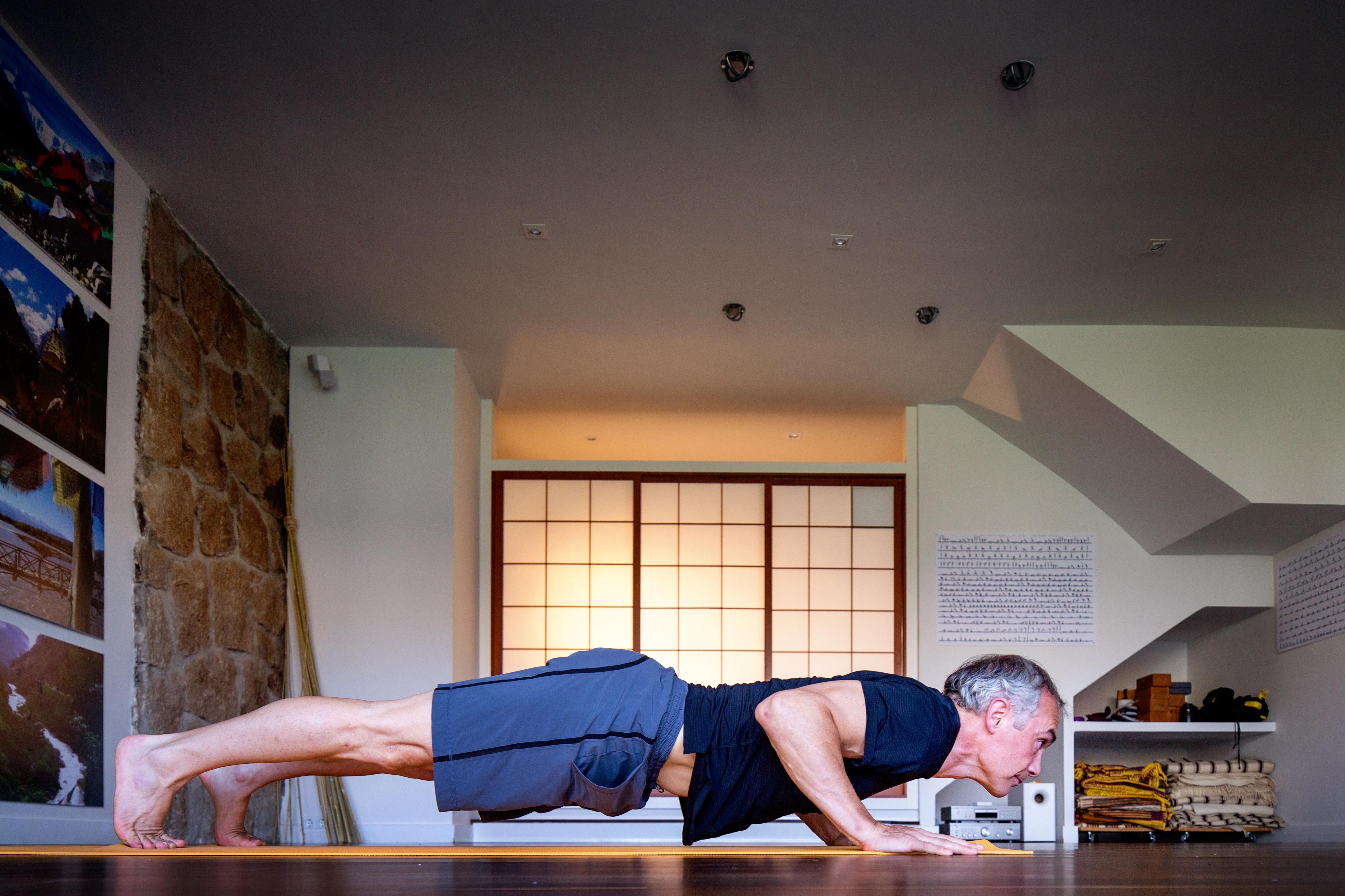 yoga-day-1-0021